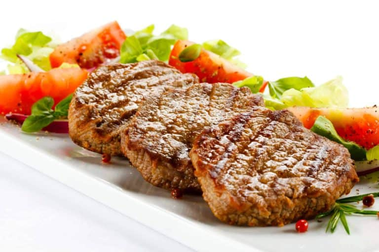 7 Smart Ways To Save Money On Meat
