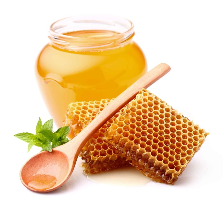 Can You Freeze Honey?